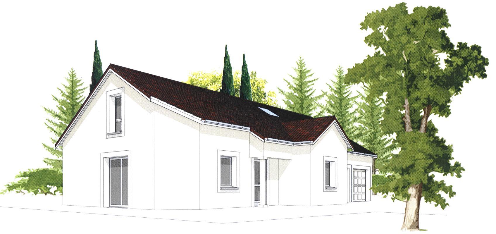 vue3d r 1. Black Bedroom Furniture Sets. Home Design Ideas